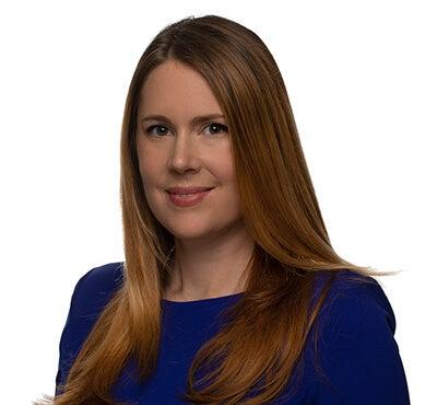 Megan Espinoza